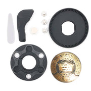 eBike Tuning Kit Planet3 for Brose Specialized Turbo Levo Comp and Comp Carbon 2019-2020 Gen2 ebike chip Planet3