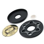 eBike Tuning Kit Planet3 for Rocky Mountain Instinct/Altitude PowerPlay A30/A50 2018-2021 ebike chip Planet3
