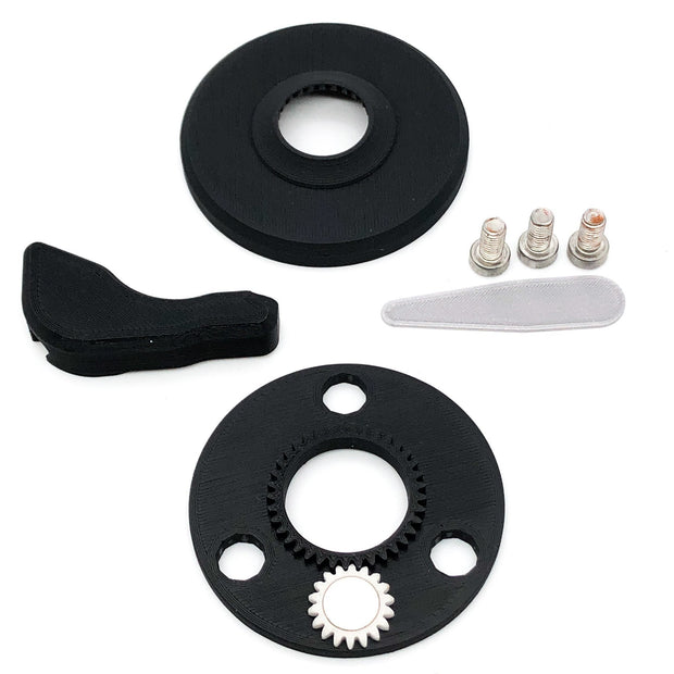 eBike Tuning Kit Planet3 for Brose Specialized Turbo Kenevo Comp 2020 Gen2 ebike chip Planet3