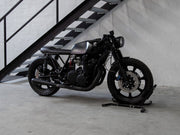 Yamaha XS750 1979 - SOLD Two Wheels Empire