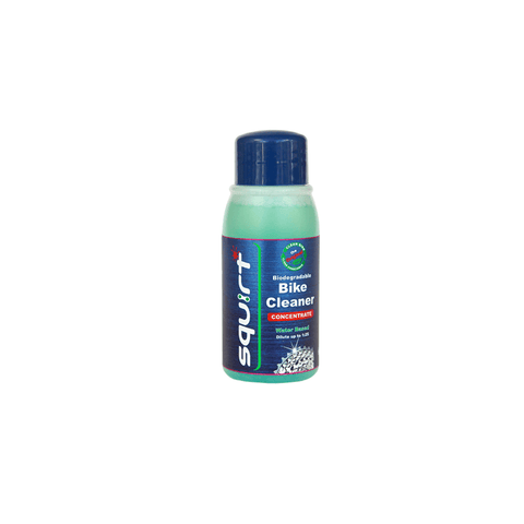 BIKE CLEANER SQUIRT Bike Cleaner SQUIRT 60 ml