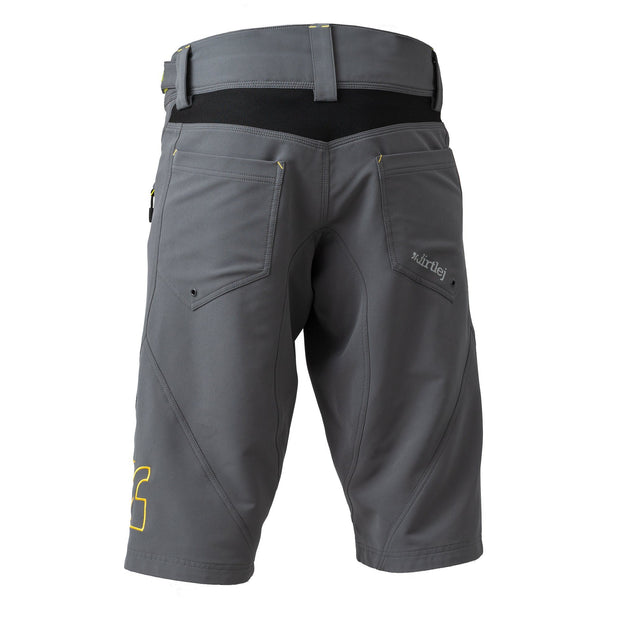 Dirtlej trailscout summer men for E-bike tracksuit Dirtlej