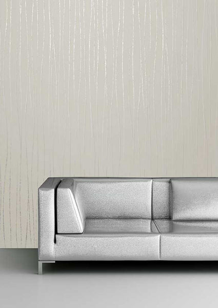 Iconic Wallpaper 5077 by Today Interiors