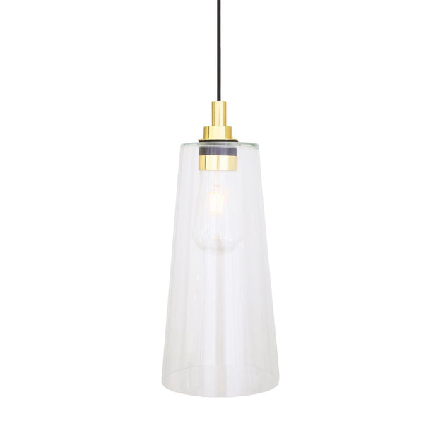 Cari Pendant Light - Mullan Lighting