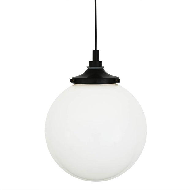 Pelagia Pendant Light - Mullan Lighting
