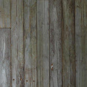 Scrapwood wallpaper PHE-14 - Piet Hein Eek-Lime Lace