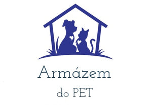Armazém do Pet