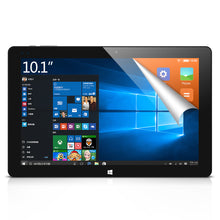 "Load image into Gallery viewer, ALLDOCUBE iWork10 Pro Dual OS 2-in-1 Tablet (Windows 10 & Android 5.1, 10.1"" 1920*1200 IPS Display, 4GB RAM, 64GB eMMC, Intel Atom x5-Z8350)"