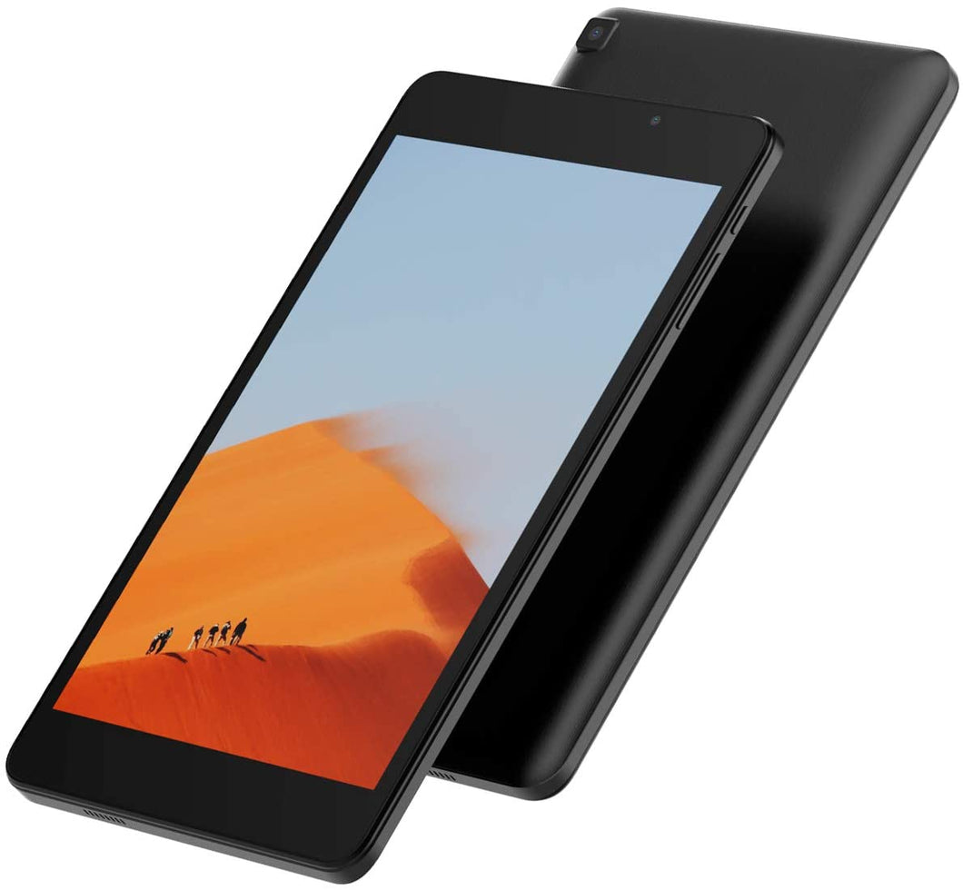 ALLDOCUBE iPlay 8T Android 10 Tablet (8.0