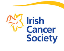 Load image into Gallery viewer, Irish Cancer Society Donation