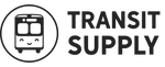 Transit Supply