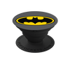 Pop Socket - Batman