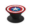 Pop Socket - Captain America