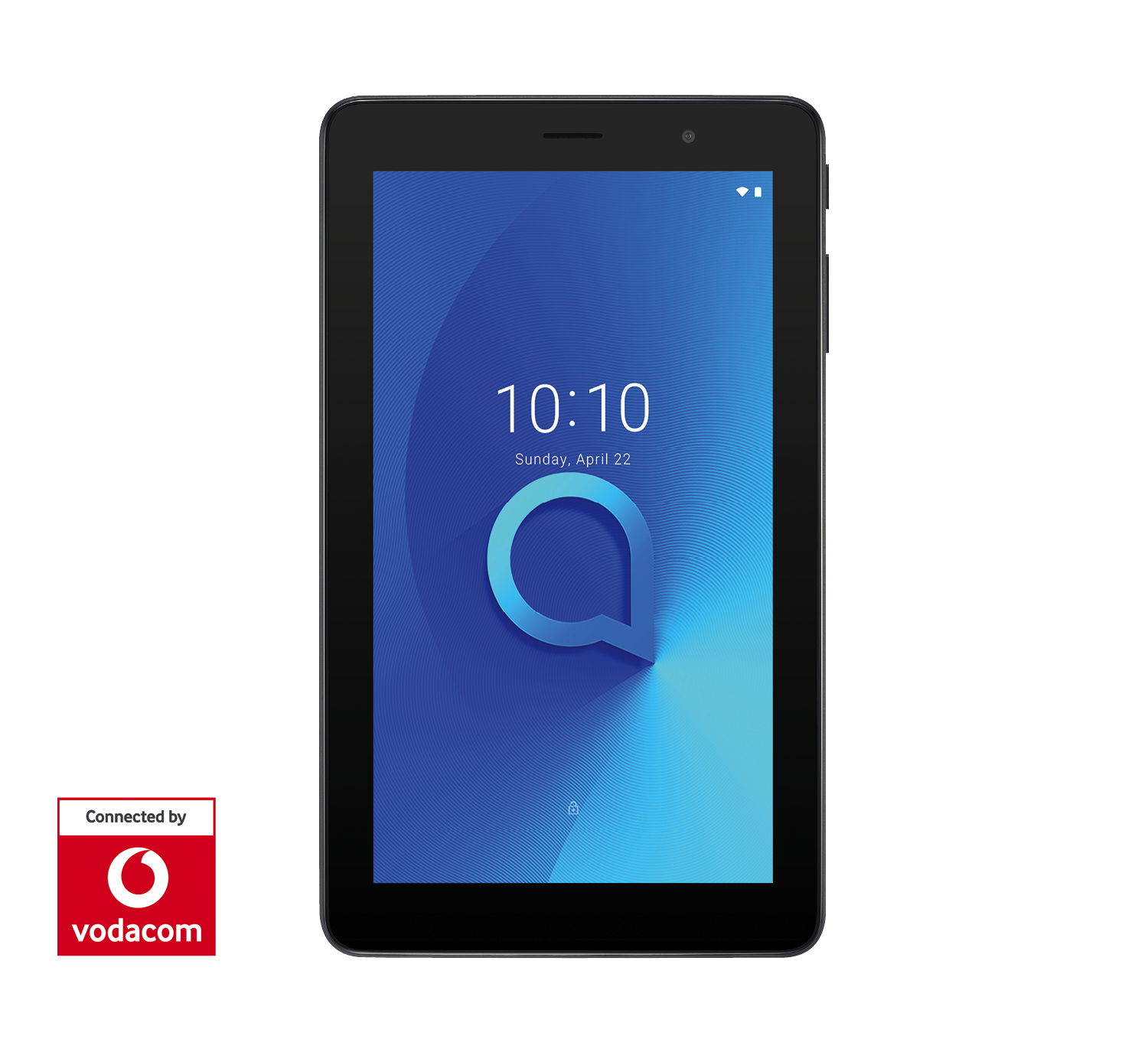 "Alcatel 1T 7"" 8GB"