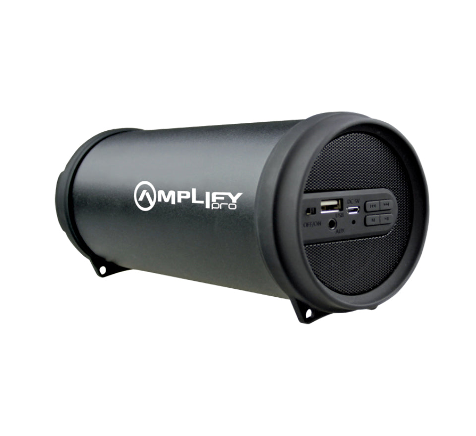 Amplify Pro Shout BT Speaker