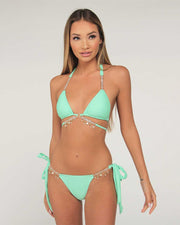 Party In Paradise Bikini