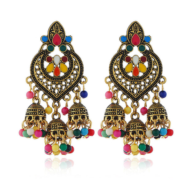 What Do You Prefer Earrings 1Pair