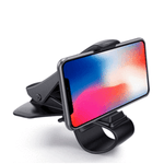 Last day promotion 65% OFF--2019 Universal Car Phone Clip Holder - getanne