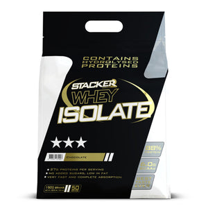Whey Isolate Stacker2