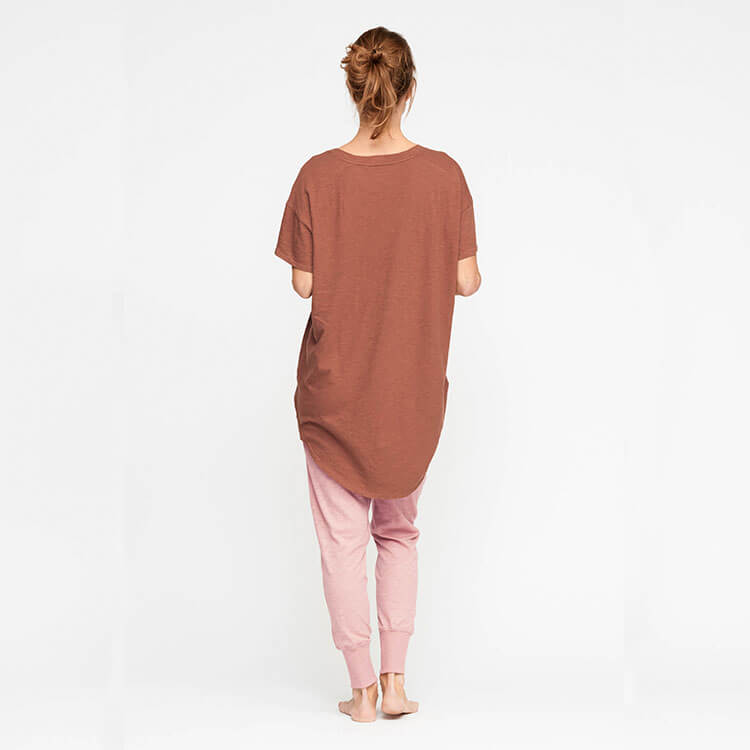 T-shirt Dreamy | Arabian Spice