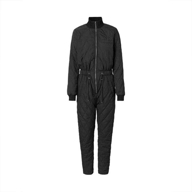 Jumpsuit Isolde Intention | Sort