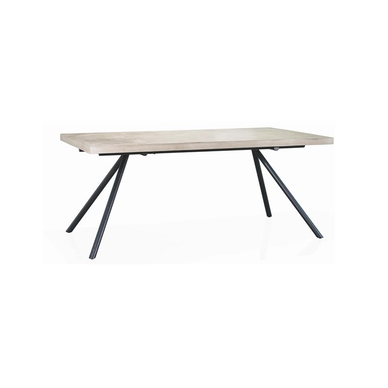 Borde - Sia Table | 185 Cm