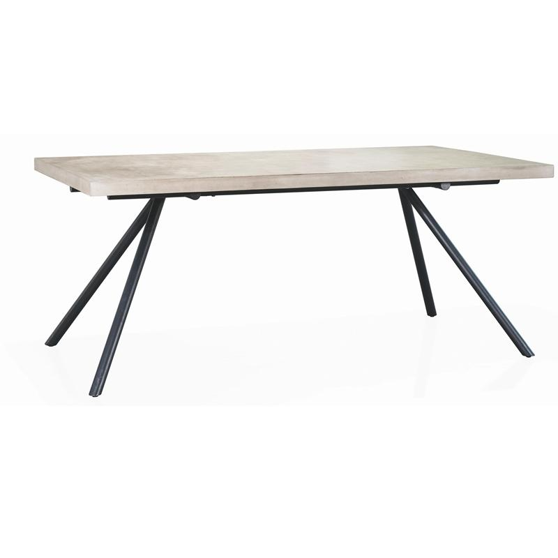 Borde - Sia Table | 225 Cm