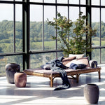 Daybeds - Rattan Daybed - Rotin