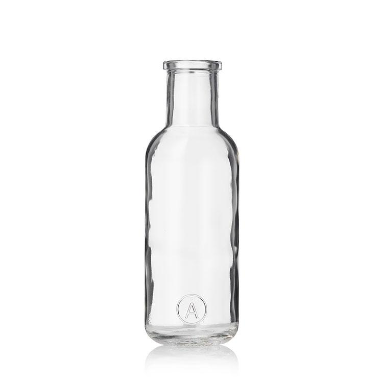 Delikatesse - Bottles By Malund | Bottle