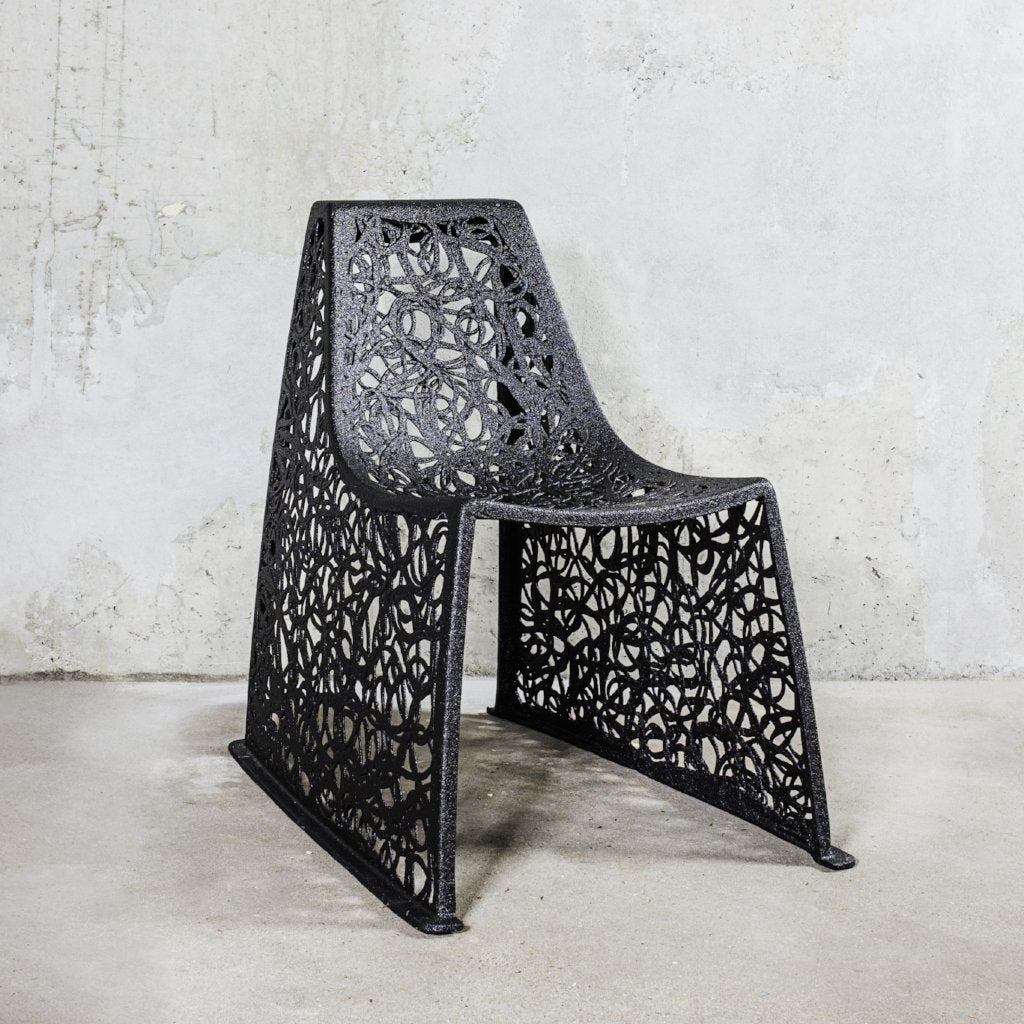 Havestole - Core Chair