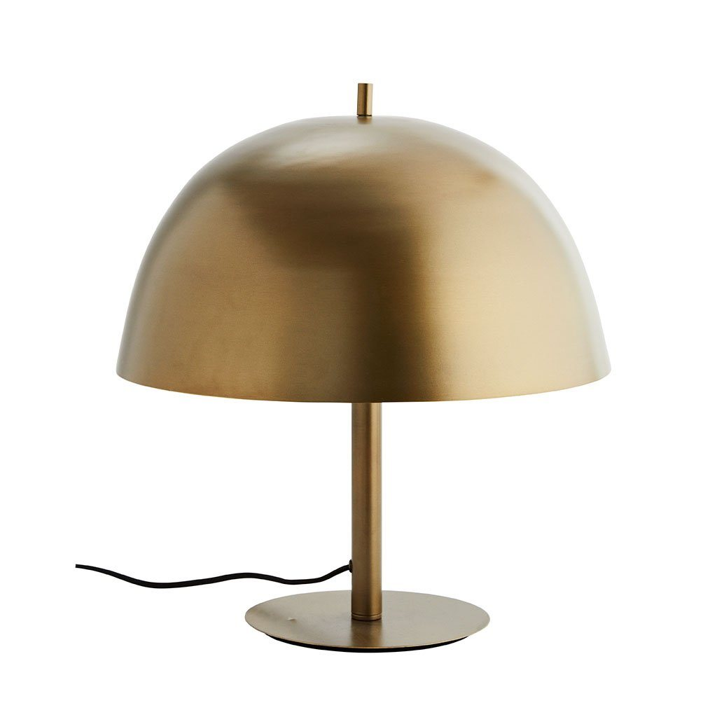 Lamper - Bordlampe
