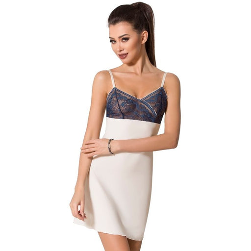 Passion woman ivone chemise s/m