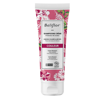 couleur-shampooing-beliflor-Nuoo