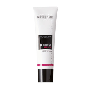 Novexpert - Masques - Le Masque Repulp