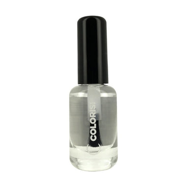 Colorisi - Bases & top coat - Top coat - Nuoo
