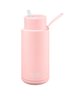 1L KYND REUSABLE BOTTLE