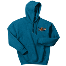 Load image into Gallery viewer, 2020 ODSS Series Hoodie
