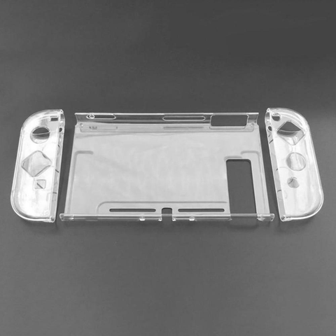 Image of NSwitch Console Cover