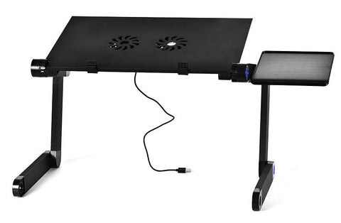 Image of Table Laptop