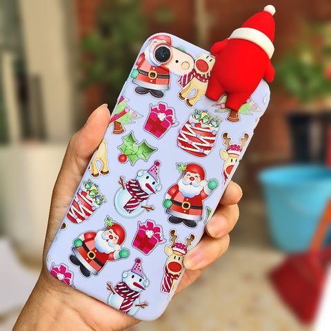 iPhone Christmas Cases