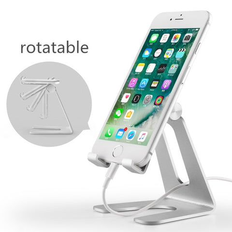 Image of Dual Foldable Playstand
