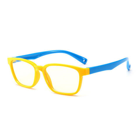 Kid's FunFlex Blue Light Glasses