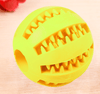 Image of Pet Teeth Cleaning Ball