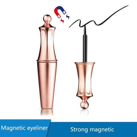 Image of Magnetic Eyelashes
