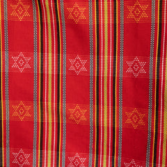 NARRA STUDIO - Philippines Filipino Handwoven Fabric Yardage