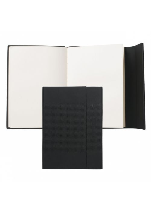 Hugo Boss A5 Spot Note Pad - Pencraft the boutique