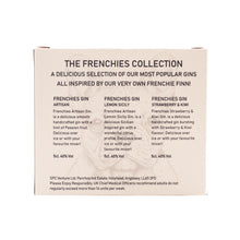 Load image into Gallery viewer, THE FRENCHIES COLLECTION 3 X 5CL 40% VOL
