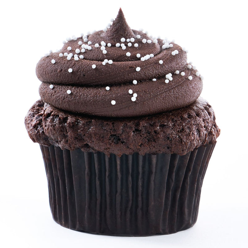 Gigi's Cupcakes, Thin Mint