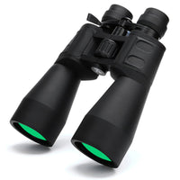 High Magnification HD Professional Zoom 10-60x Binoculars