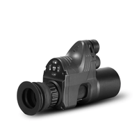 Digital Camera Scope w/ Wifi Capabilities